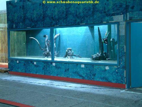aquarium anfertigen lassen aquariumbeleuchtung led licht leuchtbalken ersatz t5 t8 f r. Black Bedroom Furniture Sets. Home Design Ideas