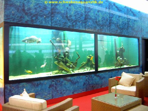 aquarium anfertigen lassen aquariumbeleuchtung led licht leuchtbalken ersatz t5 t8 f r. Black Bedroom Furniture Sets. Home Design Ideas